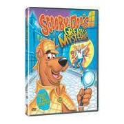 Scooby-Doo - Greatest Mysteries
