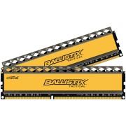 BLTD1608DT1TX0CE - 8 GB DDR3 1600 CL8 Ballistix 2er Kit