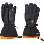 Hestra GTX LONG GLOVE. Gr. 11