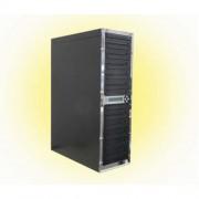 Duplicator 1 to 11 (13 Bay) Standalone SATA to SATA DVD/CD