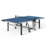 Stół do ping-ponga, składany COMPETITION 640 ITTF Cornilleau