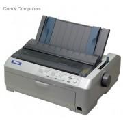 24-pin Printers