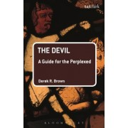 The Devil: A Guide for the Perplexed