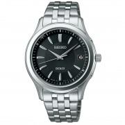 【SALE 10%OFF】SEIKO ドルチェ ユニセックス 腕時計 SADZ125