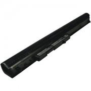 HP 240 N2920 Batteri