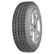 Anvelopa vara DEBICA MADE BY GOODYEAR Passio 2 -p 185/65 R15 88T