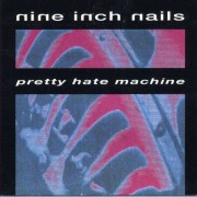 Nine Inch Nails - Pretty hate Machine (0042284835824) (1 CD)