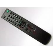 Дистанционно управление RC Sony RM-839