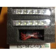 Proiectoare DRL es-drlc03