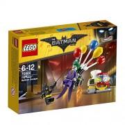 Lego - 70900 - Batman Movie - The Joker: fuga con i palloni
