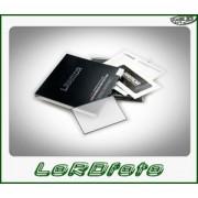 """Bezklejowa osłona LCD GGS LARMOR 4G 3"""" 3:2"""