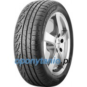 Pirelli W 210 SottoZero S2 runflat ( 225/55 R16 95H runflat, MOE )