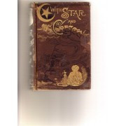 With Star And Crescent: A Full And Authentic Account Of A Recent Journey With A Caravan From Bombay To Constantinope, Comprising A Description Of The Country, The People, And Interesting ...