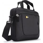 Case Logic AUA311 - Laptoptas - 11.6 inch / Zwart