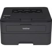Imprimanta Laser alb-negru Brother HL-L2340DW Wireless