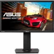 Monitor LED 23.6 Asus MG24UQ UHD IPS 5ms 4K