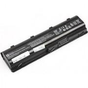 HP Original Battery - MU06 Notebook Battery Laptop Power TM Branded For HP 450 Notebook PC (D8E51LT)(B8U17LT)(B8U15LT)