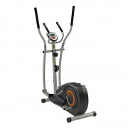 Eliptico Escalador Advanced Athletic Usuarios H/ 150kg