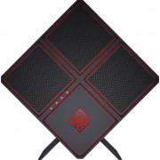 HP OMEN X by Desktop PC - 900-077na