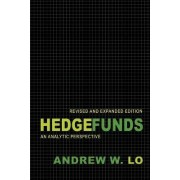 Hedge Funds by Andrew W. Lo