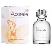 Acorelle Bio Eau de Parfum Vanilla Blossom - 50 ml