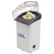 Popcornmaker APC1001