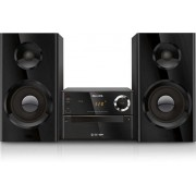 Micro Sistem Philips BTD2180, DVD, Bluetooth, USB