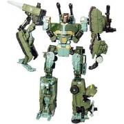 Takara Tomy Transformers Transformer United EX Combat Master -Prime Mode- (Japan Import)