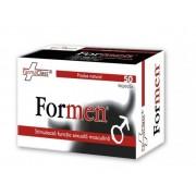 ForMen 50 capsule FarmaClass