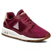 Sneakersy LE COQ SPORTIF - Lcs R900 W Velvet 1520597 Ruby Wine