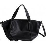 Pieces Väska Pieces Juno shopping bag
