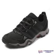 Adidas Brushwood (M17482)