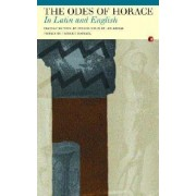Odes by Len Horace