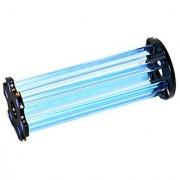 FrozenQ LFX Core Insert 140/160 UV Blue
