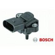 Senzor presiune aer galerie Audi A6 2.5 TDI