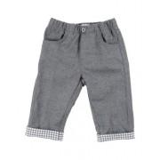 IL GUFO - PANTALONS - Pantalons - on YOOX.com
