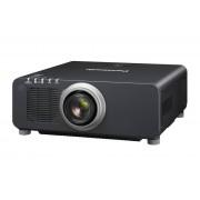 Videoproiector Panasonic PT-DZ870K DLP WUXGA 3D Ready Negru