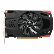 Placa Video Colorful Nvidia GeForce GT 740 2GB DDR5