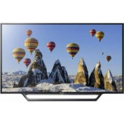 Televizor LED 121cm Sony KDL48WD655B Full HD Smart TV