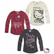 Bluza Hello Kitty 8-14 ani