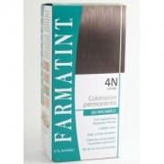Farmatint castaño 4n