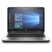 HP ProBook 640 G3 i5-7200U 8GB 256GB SSD Windows 10 Pro (Z2W32EA)