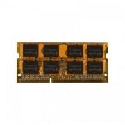 Memorie laptop Zeppelin 8GB DDR3 1333MHz CL9