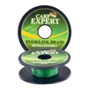 Fir Textil Carp Expert Neutral Buoyancy Moss Green 10m
