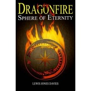 Dragonfire Sphere of Eternity