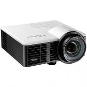 Videoproiector ML750ST, 800 ANSI, WXGA, Negru
