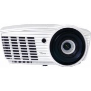 Videoproiector Optoma W415e WXGA