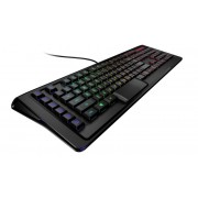 KBD, SteelSeries Apex M800, Gaming, Mechanical, Black