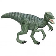"Jurassic World - Velociraptors - Velociraptor ""Charlie"" - B1140 - Hasbro"