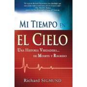 Mi Tiempo En El Cielo by Richard Sigmund